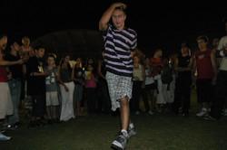 BOTY 2007 (15)