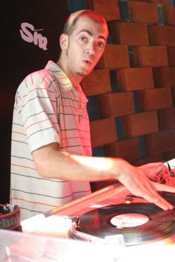 BOTY 2006 (61)
