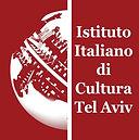 מכון איטלקי לתרבות