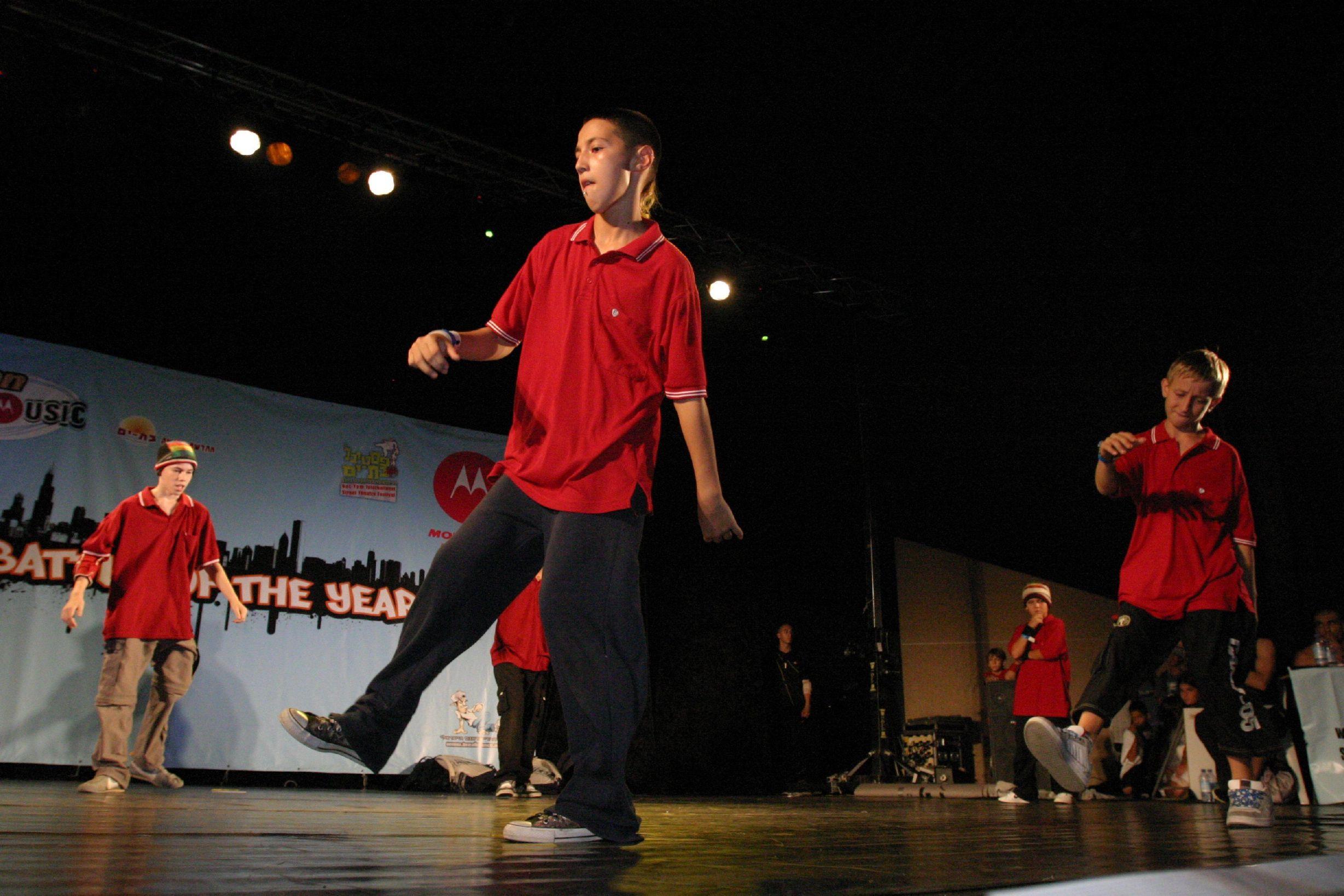 BOTY 2007 (178)