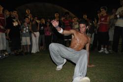 BOTY 2007 (12)