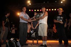 BOTY 2010 Winners (5)