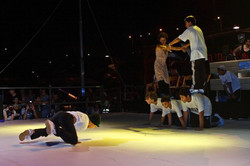 BOTY 2010 Unreal Crew (9)