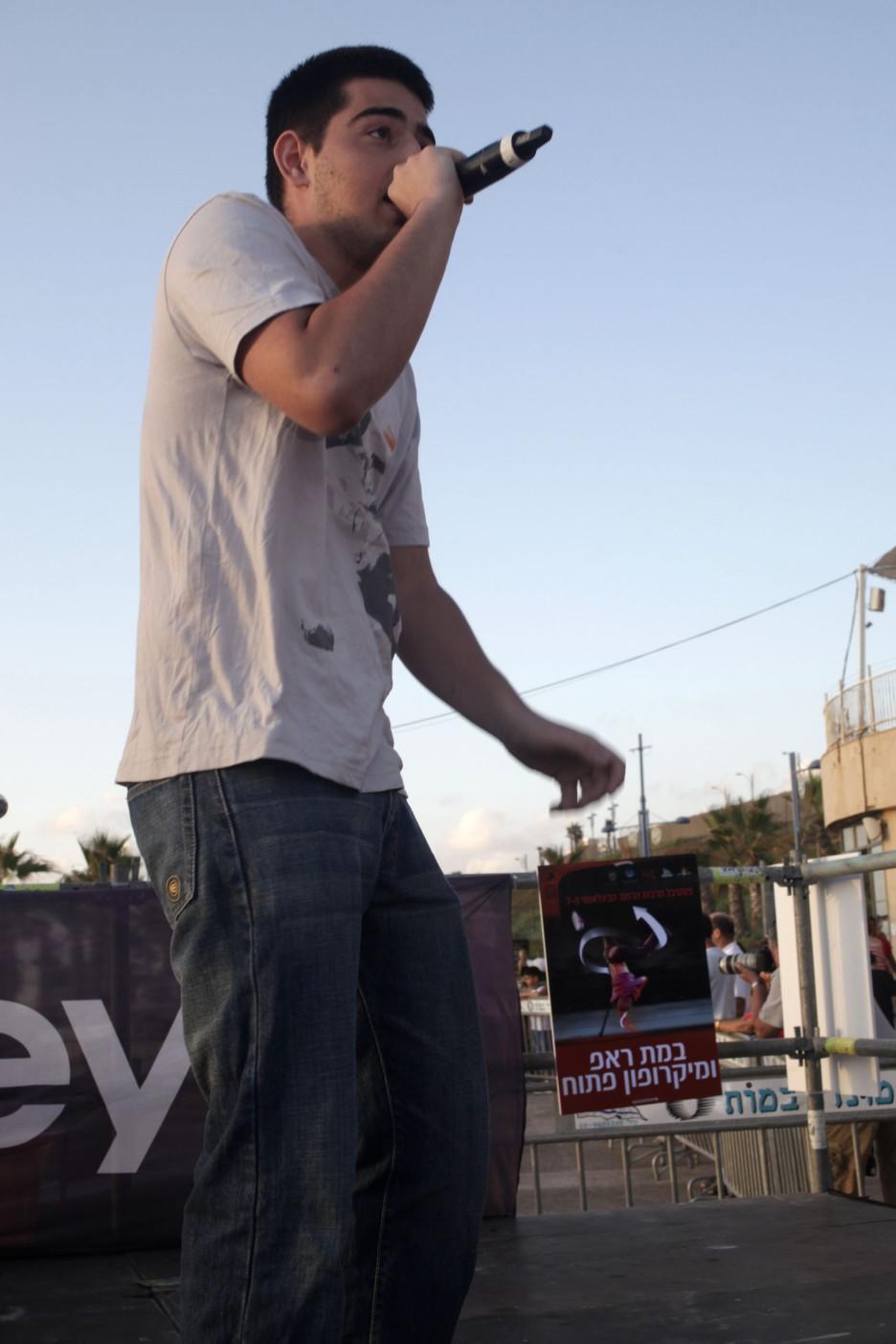 FESTIVAL 2010 Rap (5)