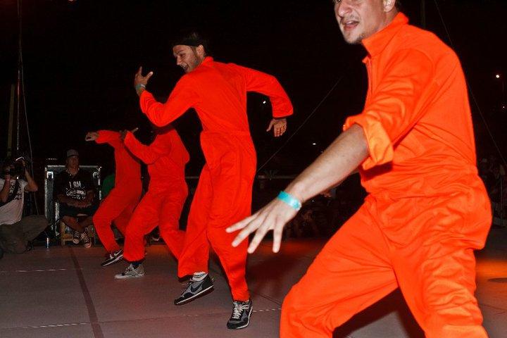 BOTY 2010 Elefunx Crew (24)