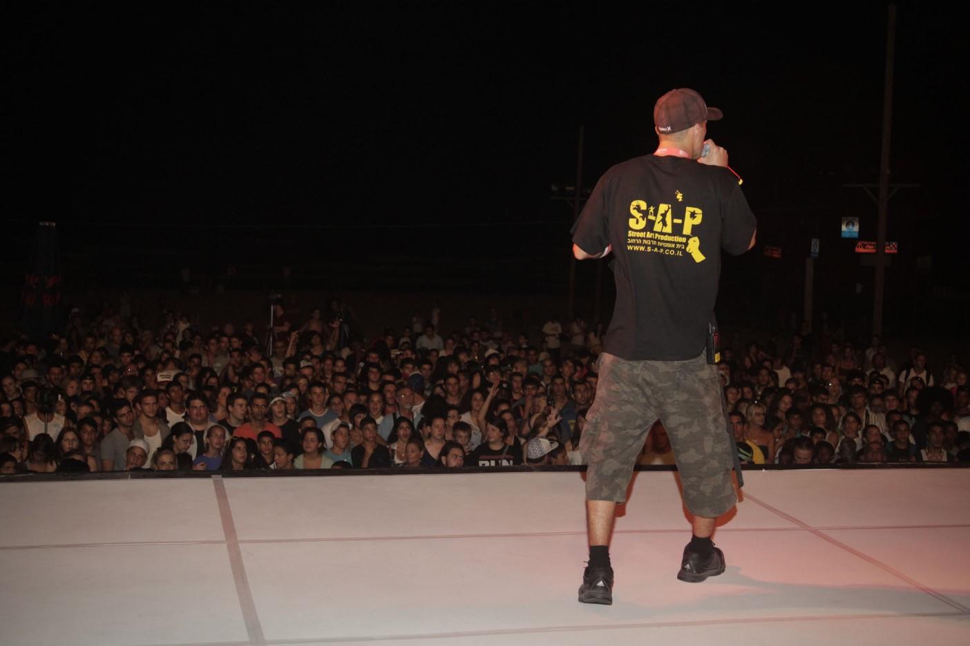 BOTY 2010 DVIR ROZEN (5)