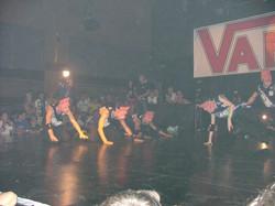 BOTY 2005 (20)