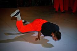 BOTY 2010 Elefunx Crew (8)