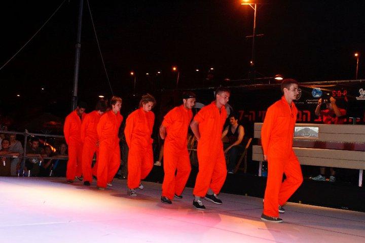BOTY 2010 Elefunx Crew (35)