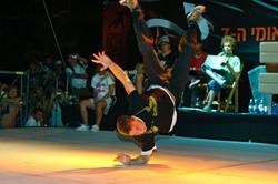 BOTY 2010 Individual (12)