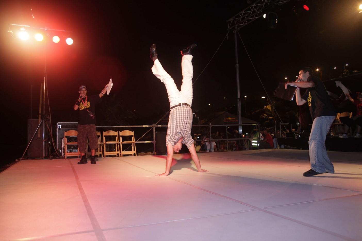 FESTIVAL 2010 (43)