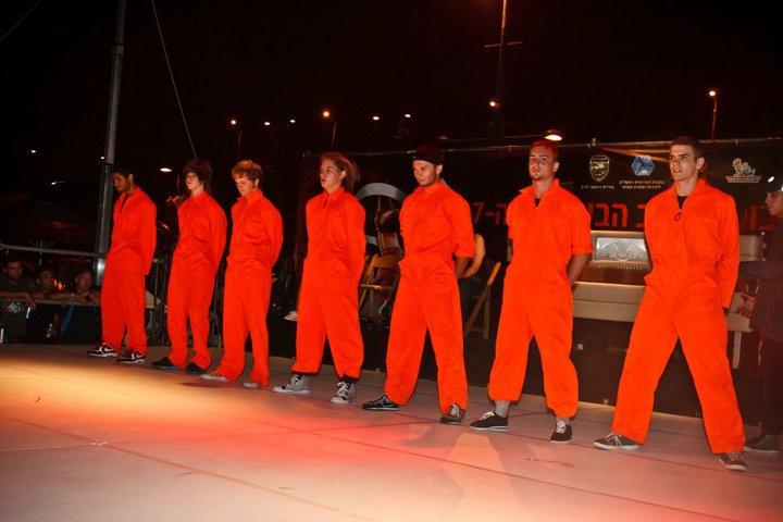 BOTY 2010 Elefunx Crew (37)