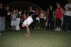 BOTY 2007 (7)