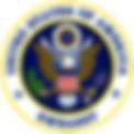 usa-visa-embassy2.jpg