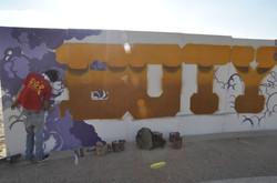 BOTY 2009 (677)