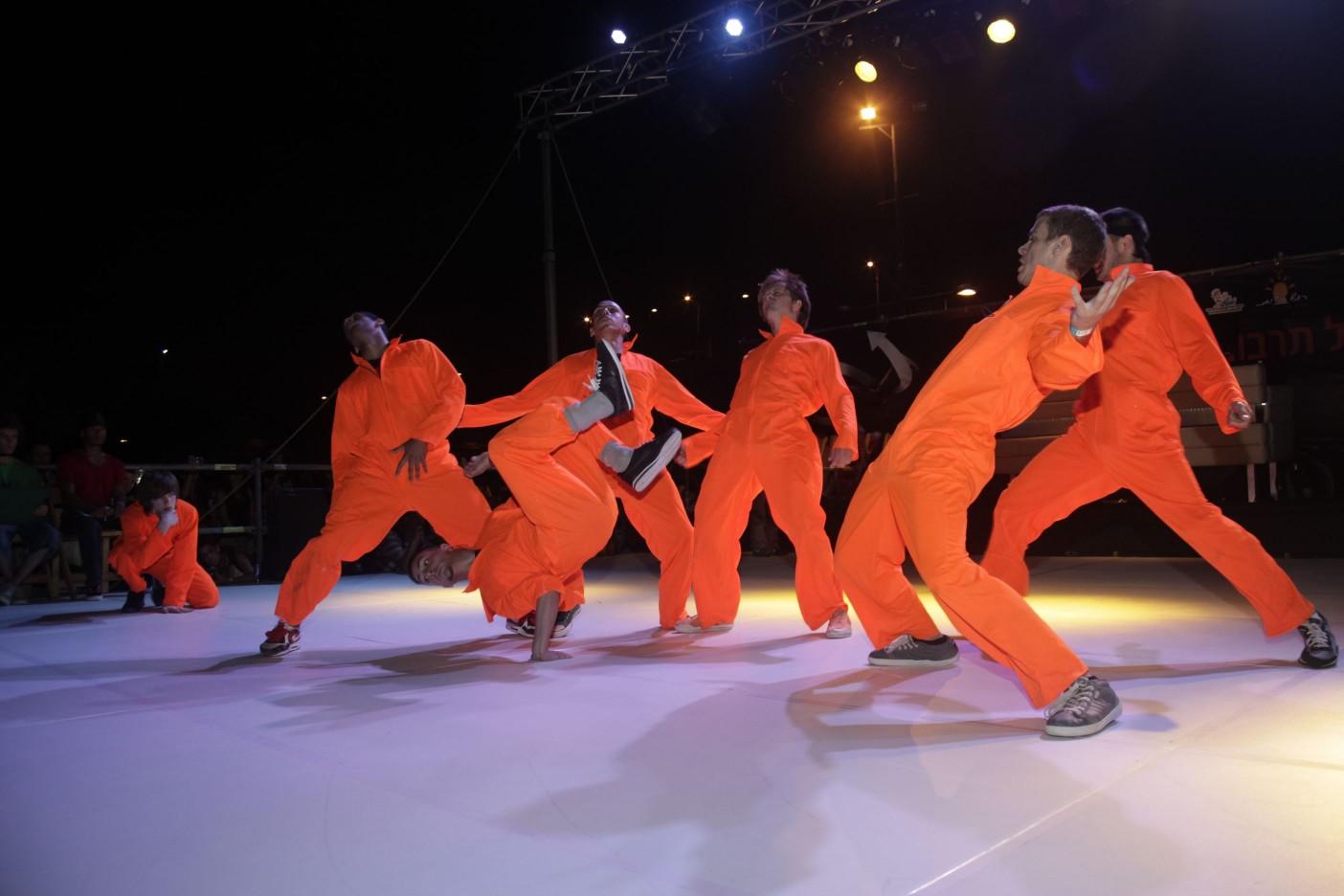 BOTY 2010 Elefunx Crew (51)