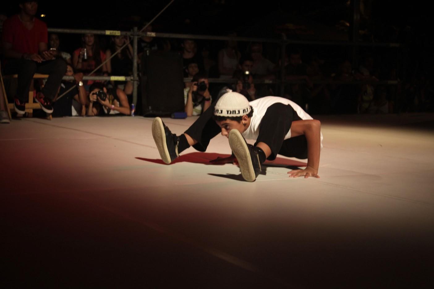 BOTY 2010 Unreal Crew (2)
