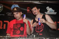 BOTY 2010 DJ (6)