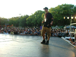 IBE 2007 (14)