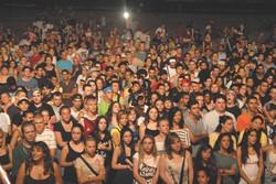 FESTIVAL 2010 (7)