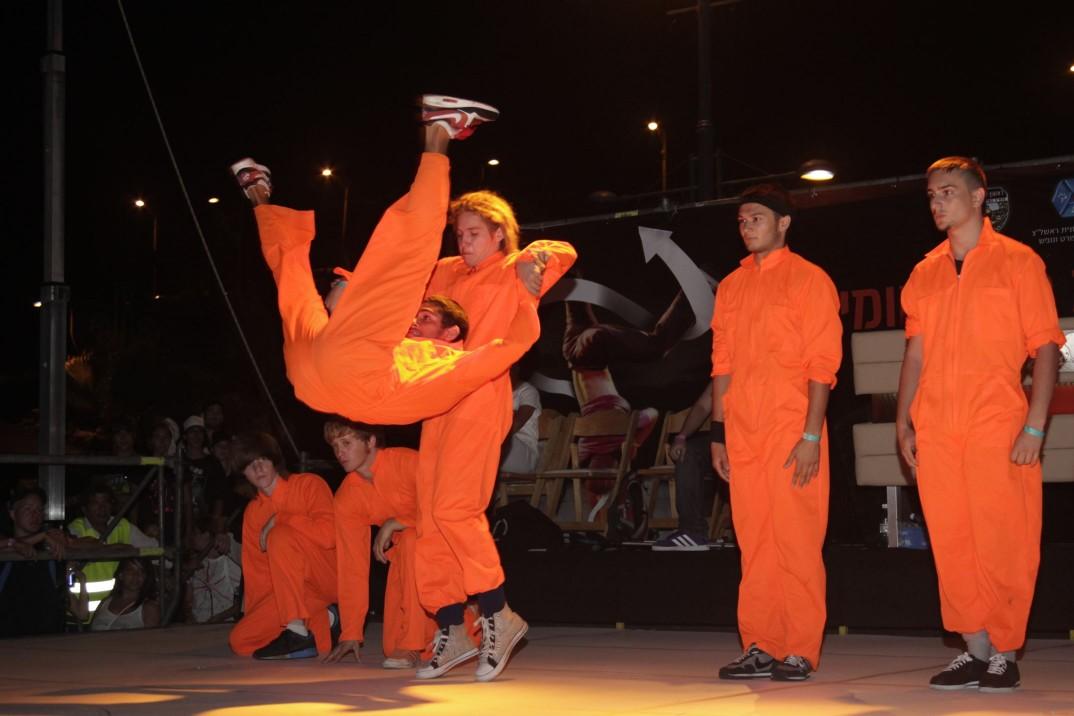 BOTY 2010 Elefunx Crew (41)