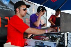 BOTY 2010 DJ (1)