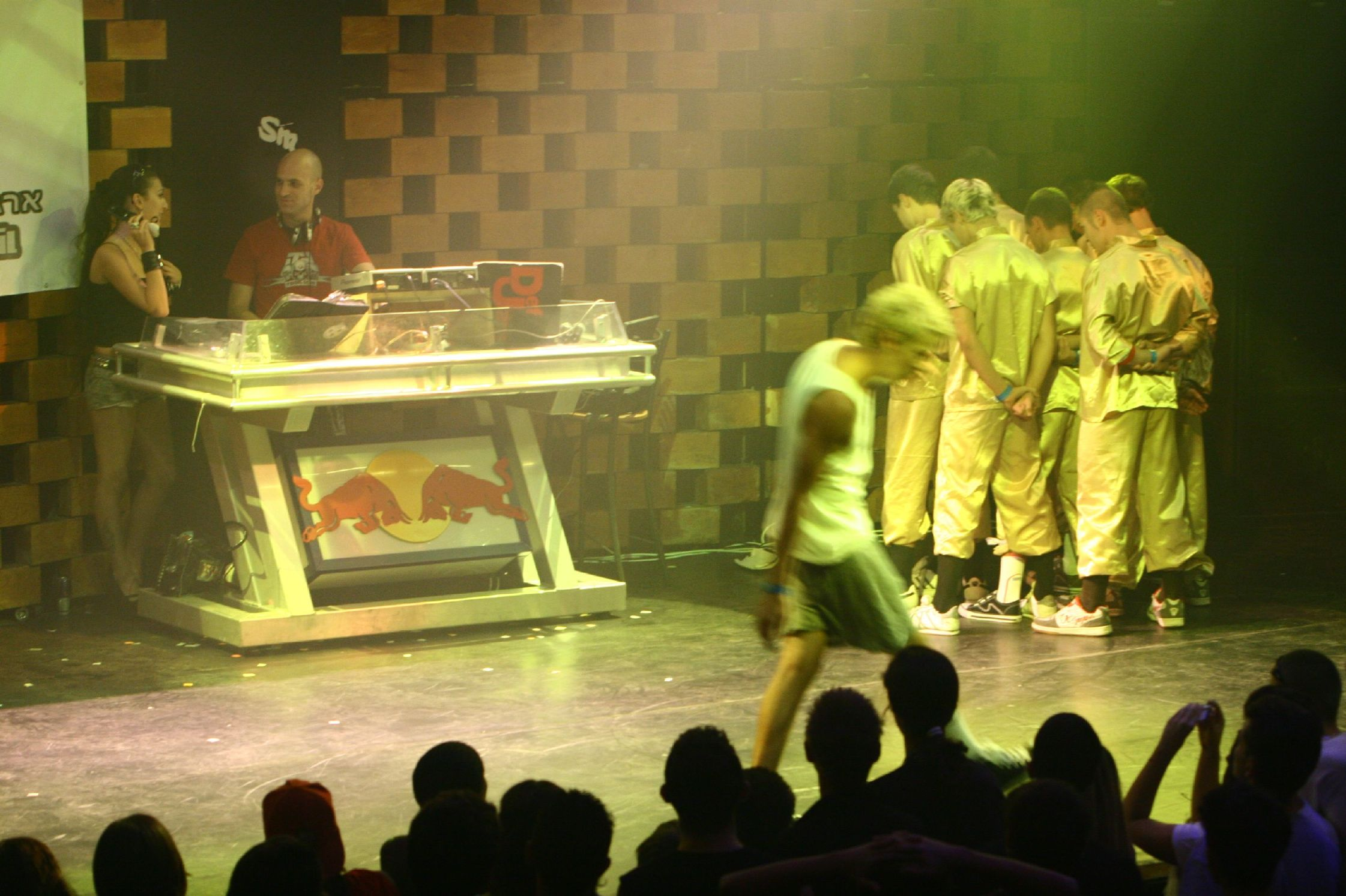 BOTY 2006 (211)