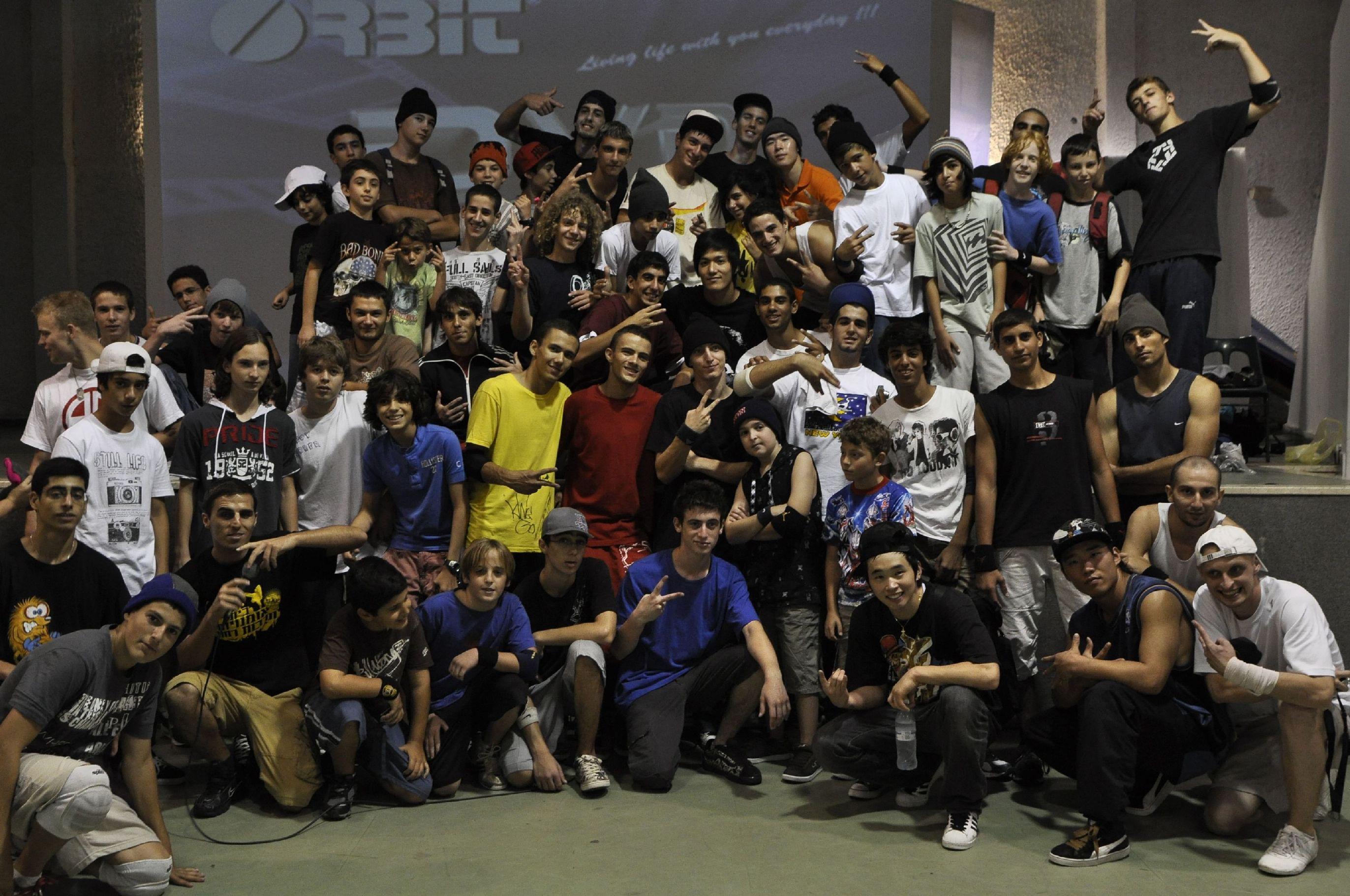 BOTY 2009 (229)