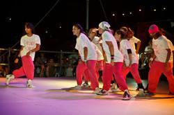 BOTY 2010 Funky Chics Crew (5)