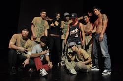 BOTY 2009 (582)