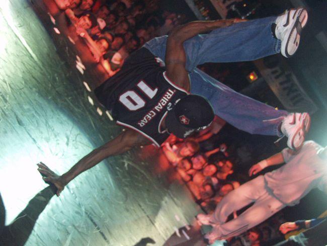 BOTY 2005 (13)