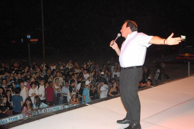 FESTIVAL 2010 (8)