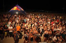 FESTIVAL 2010 (53)