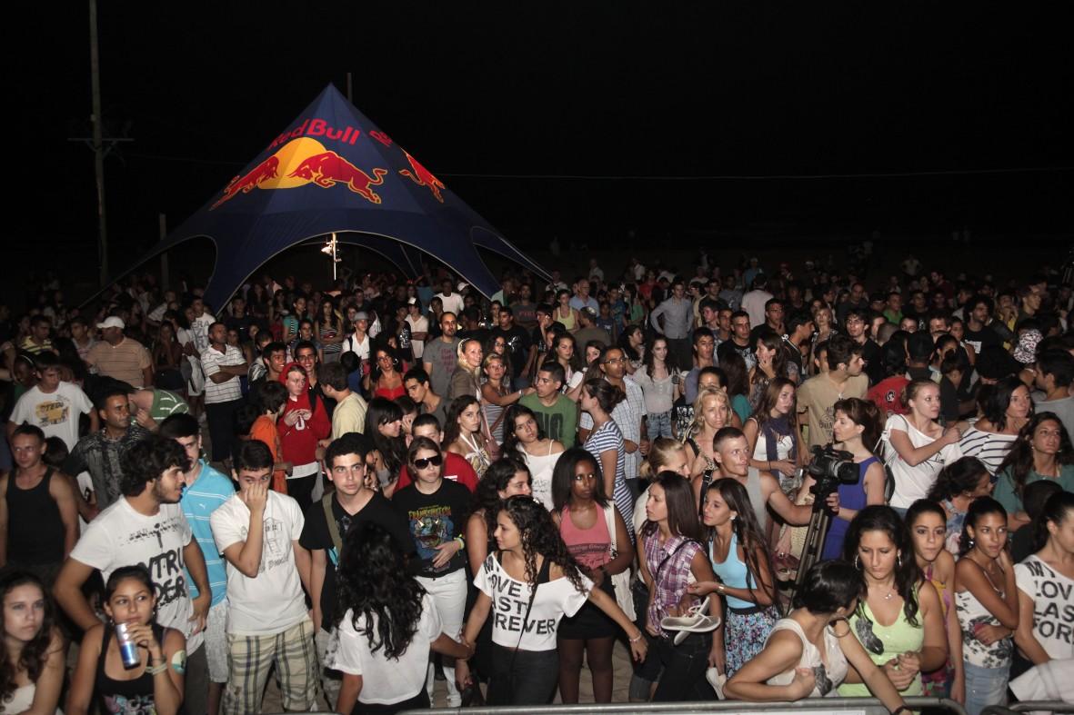 FESTIVAL 2010 (46)
