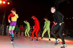 BOTY 2010 Kosher Flava Crew (2)