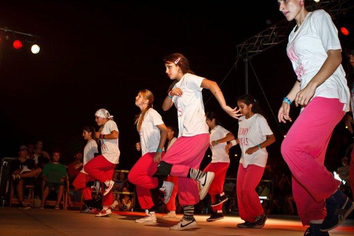 BOTY 2010 Funky Chics Crew (24)