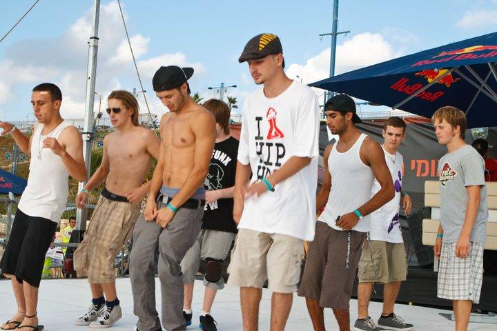 FESTIVAL 2010 (32)