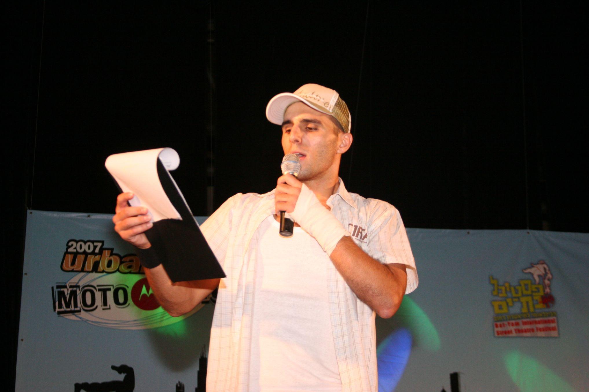 BOTY 2007 LAYLA (1)