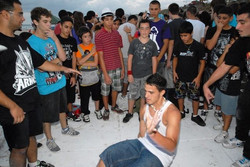 FESTIVAL 2010 (1)