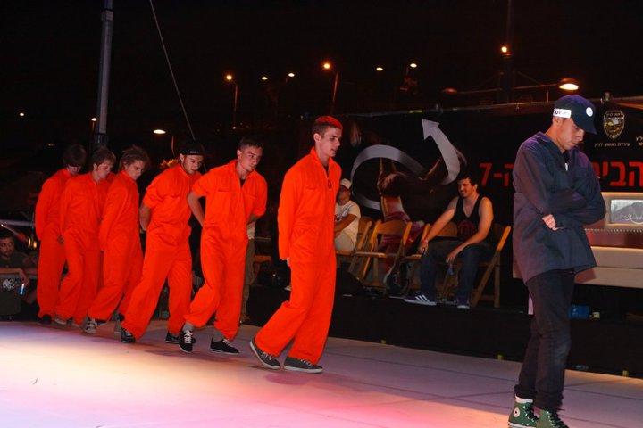 BOTY 2010 Elefunx Crew (34)