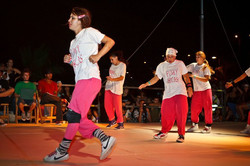 BOTY 2010 Funky Chics Crew (9)