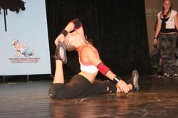 BOTY 2007 LAYLA (105)
