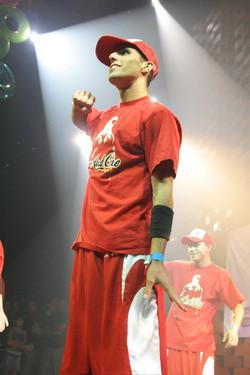 BOTY 2006 (100)