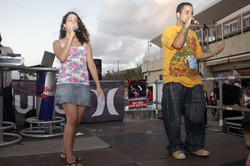 FESTIVAL 2010 Rap (7)