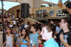 FESTIVAL 2010 Street Dance (2)