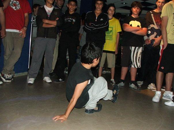 IBE 2009 (4)