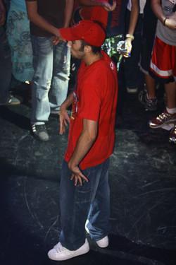 BOTY 2006 (166)