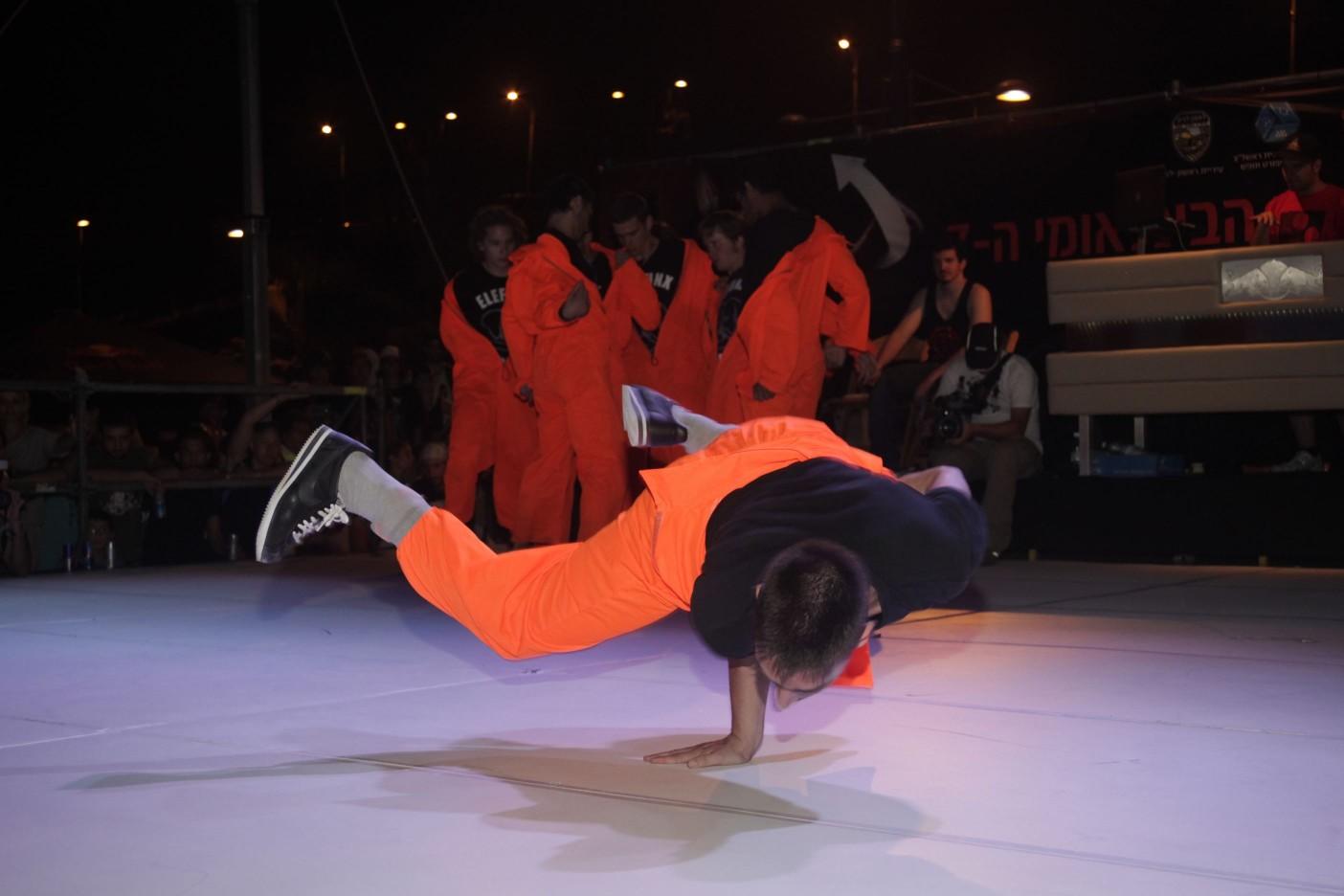 BOTY 2010 Elefunx Crew (52)