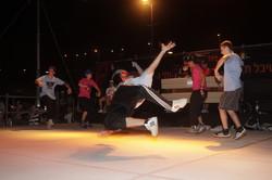 BOTY 2010 On Line Crew (10)