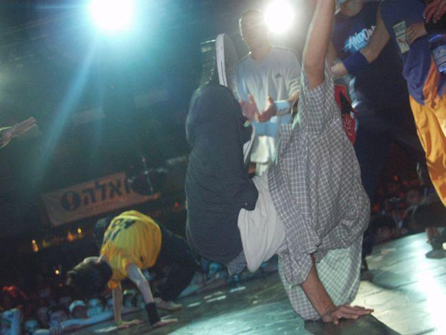 BOTY 2005 (11)